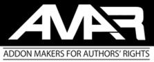 AMAR_logo.png